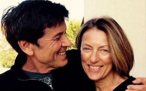 Spettacoli: #Gianni #Morandi: #dedica con dichiarazione d'amore per il compleanno della moglie Anna (link: http://ift.tt/2e9ySv6 )
