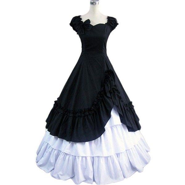 Cheap dress formal qualification