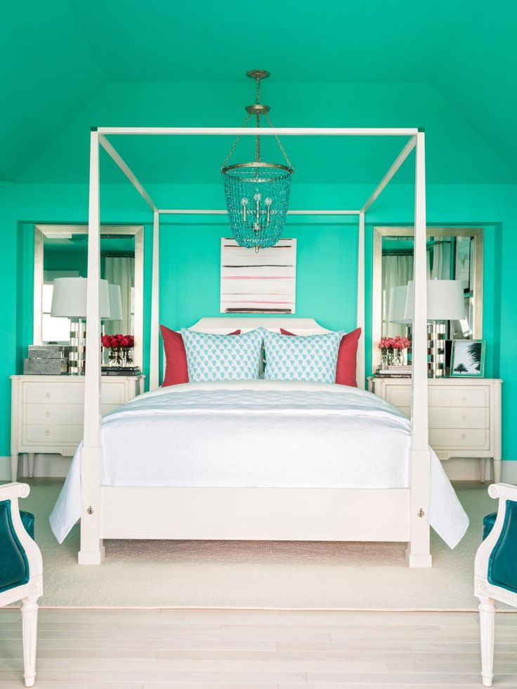 129 best images about hgtv dream home 2016 on pinterest