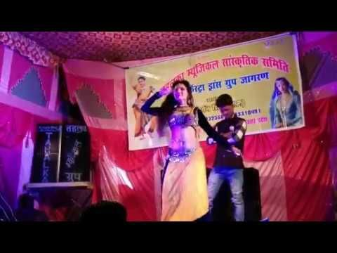 Pin On New Bhojpuri Video Song