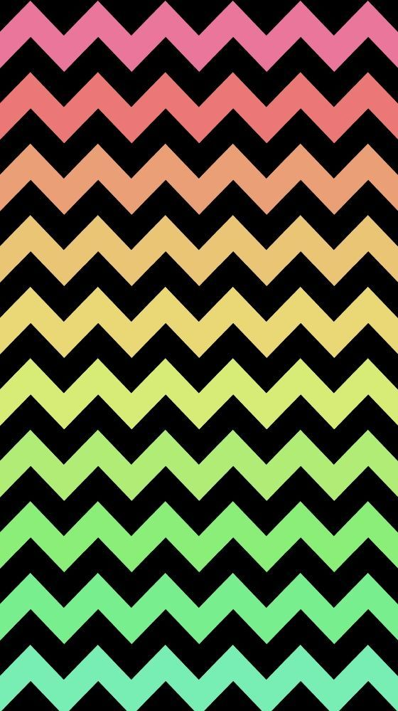 Chevron Wallpapers HD Quotes Backgrounds Creator with ZigZag