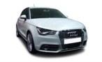 Alle Neuwagen-Modelle von Audi mit deutlichen Rabatten