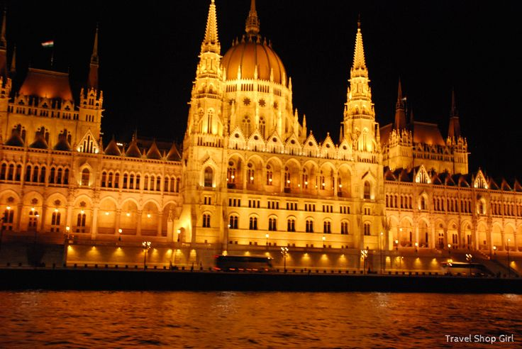 danube singles The best river cruise offers for single travelers interested in exploring the world.