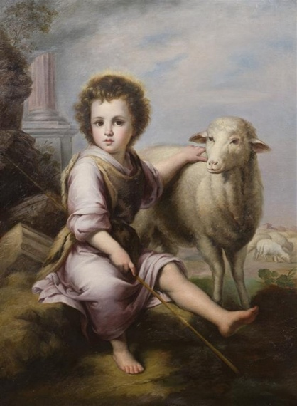 christ as the good shepherd essay Literature in the bible: compare & contrast essay john 10: the good shepherd this lesson may be used to introduce the compare/contrast essay concept, or simply to review the process grade level 8-11 time requirement.