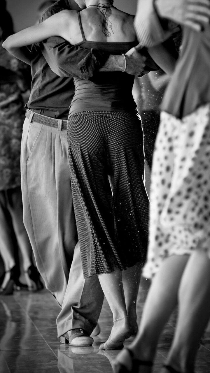 tango frisør par søker homoseksuell mann