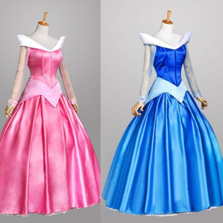 US $59.99 New with tags in Clothing, Shoes & Accessories, Costumes, Reenactment, Theater, Costumes
