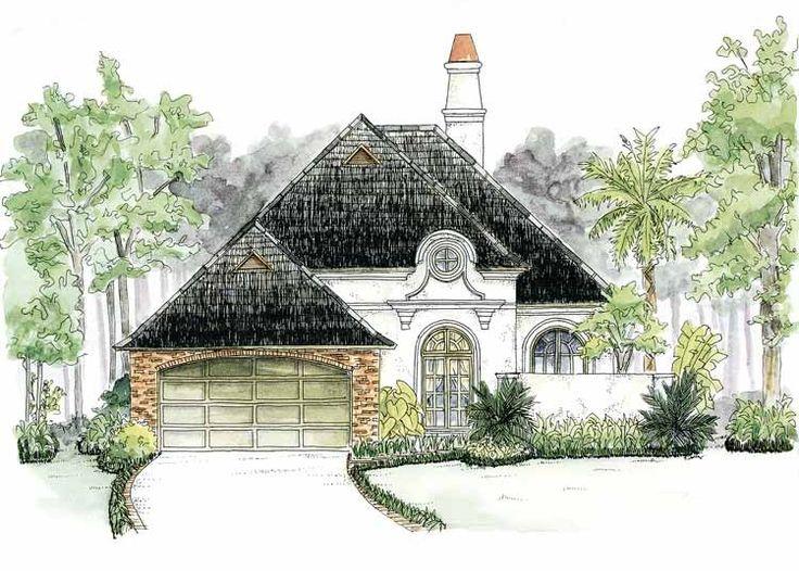 78 best house plans images on pinterest