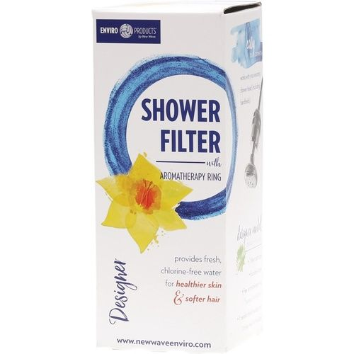 17 best ideas about shower filter on pinterest shower water filter whole h. Black Bedroom Furniture Sets. Home Design Ideas