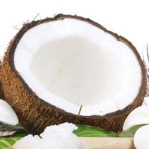 10 důvodů, proč si začít ihned čistit zuby kokosovým olejem | Doktorka.cz