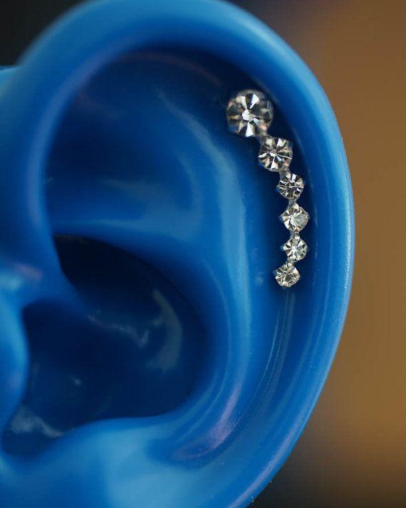 Question parent permission in piercing cartilage?
