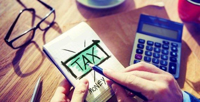 Δηλώσεις: Οι κρίσιμες ημερομηνίες και όσα ακόμη πρέπει να γνωρίζουν οι φορολογούμενοι