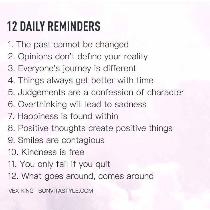 Humor Inspirational Quotes: 25+ Best Ideas About Daily Reminder On Pinterest