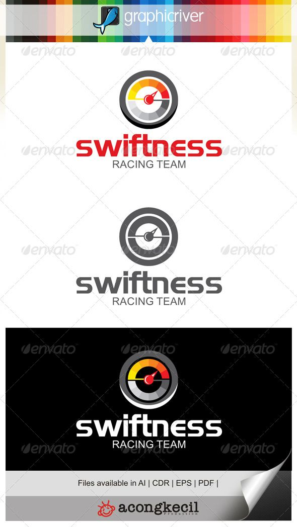 Swiftness