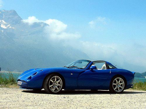 Superbe Motor Works, Super Cars, Sports Cars, Classic Cars, Switzerland, Pickup  Trucks, Autos, Vintage Classic Cars, Vintage Cars