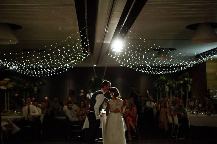 Nicole and Jason @ Encore St Kilda Beach Wedding  http://www.veri.com.au  @veri_photography @veriphotography @veriwedding  @encorestkilda  #brideandgroom #encorestkilda #weddingspeech #wedding #weddingphotographer #weddingphotography #melbourneweddingphotographer #melbournewedding #melbourneweddingphotography #weddinginspiration #veri_photography #weddingplanner #weddingplanning