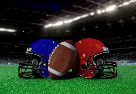College Football National Championship Betting Preview – Clemson vs Alabama