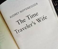 Bildergebnis für the time traveler's wife, quotes