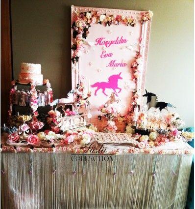 Bekarlığa veda eğlenceleri, doğum günü partileri, baby shower kutlamaları, nişan, düğün, vaftiz organizasyonları için ;  Bizimle iletişime geçin whatsapp: 0538 550 38 73 #bebek #doğum #odası #süsleme #babyshower