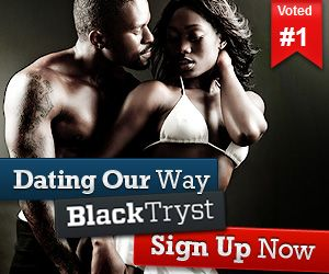 Are you looking for #FreeDating #BlackTryst #BlackDating #Gay #Dating #GayDating within #USA ? #9003