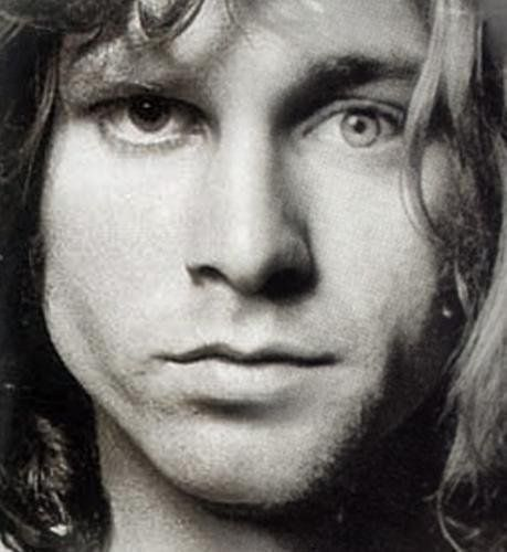 kurt cobain jim morrison 10 remarkable similarities between jimi hendrix and kurt cobain share flipboard email print  of the 27 club which also includes the doors' jim morrison,.