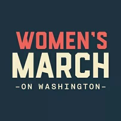 Stand Up! @queens @womansmarchonwashington #standup #women #rights #equality #ladies #girls #united #queens #prayer #princess #fight #march #justice #law  #freedom #love #jazz #saxophone #skijohnsonenterprises #photooftheday #amazing #followme #team  #look #like #bestoftheday #smile #style #tbt