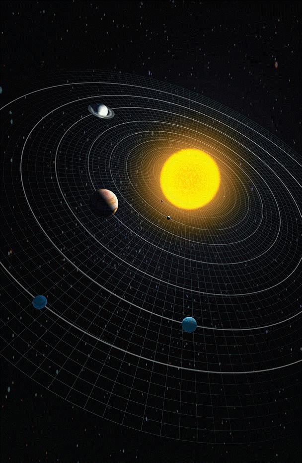 solar system year 4 - photo #41