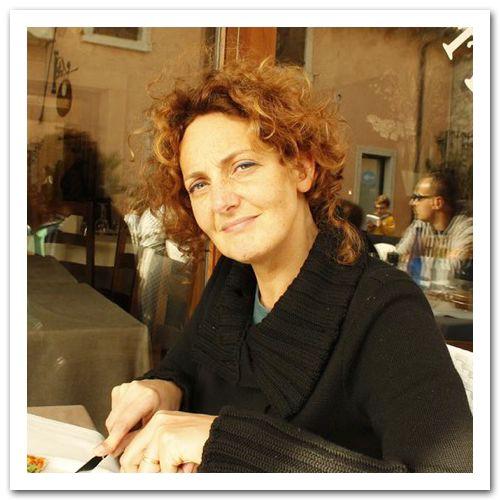 Receptenindex La cucina - Italiaans koken met Antoinette - Nederlandse, die in Italië woont