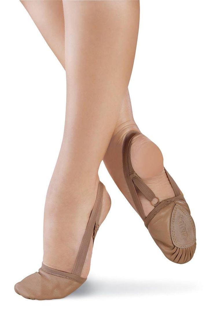 Lyrical Dance Shoes Walmart