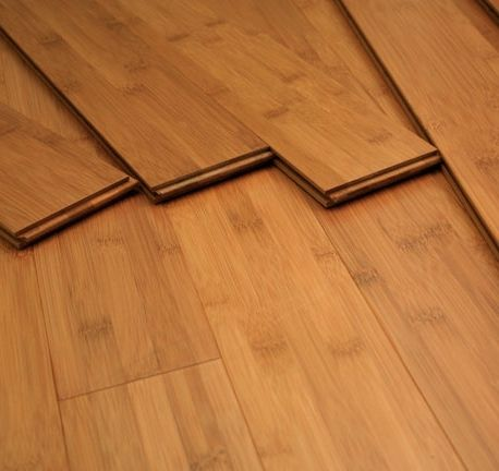 17 best images about wood flooring ideas on pinterest for Bamboo flooring florida
