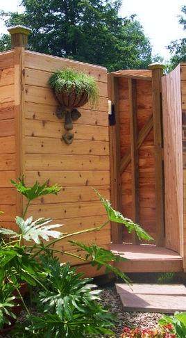 best 25 outdoor pool bathroom ideas on pinterest pool Indoor Pool Pool Side Bathroom Ideas