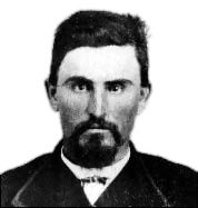 """THE INSPIRATION FOR CHARACTER WOODROW CALL, OF """"LONESOME DOVE"""". Charles Goodnight, also known as Charlie Goodnight (March 5, 1836 – December 12, 1929), was a cattle rancher in the American West, perhaps the best known rancher in Texas. He is known as the """"father of the Texas Panhandle."""" Essayist and historian J. Frank Dobie said that Goodnight """"approached greatness more nearly than any other cowman of history.""""   He also  invented the chuck wagon and helped preserve the buffalo from…"""