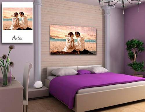Cuadros personalizados cuadro personalizado fotos para - Cuadros fotos personalizados ...