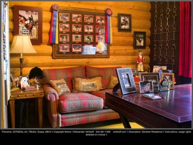Tack Room Design Ideas Part - 37: Show Themed Sitting Room. Perfect For The Tack Room! Equestrian DecorEquestrian  ...