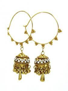www,stylish-jewellery.com