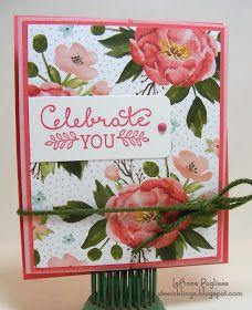 wee inklings: Fun Fold Cards