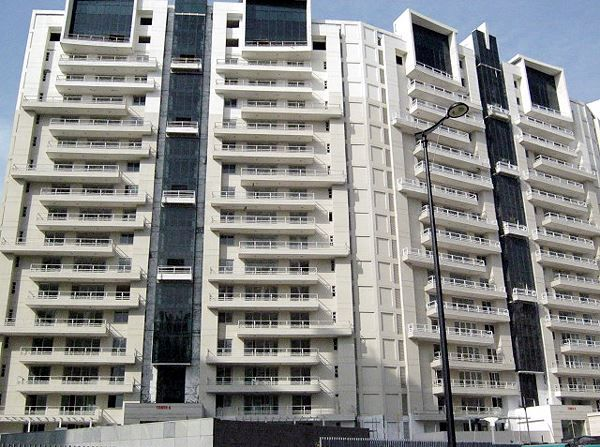 Apartment for Rent 3bhk  in Tulip White, Sector-69 Gurgaon - http://www.kothivilla.com/properties/apartment-rent-3bhk-tulip-white-sector-69-gurgaon/
