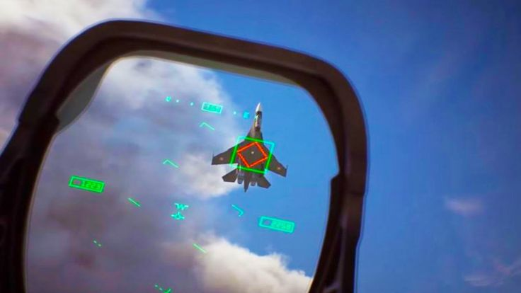 Flying in real is fantastic, but flying in VR is just incredible !  Get your VR Headset from our store and become a pilot of F16  ! 🛰🚀 Visit us today: https://thevrking.com  👑 Active link in our profile 👑  #vr #virtualreality #vrheadset #vrgames #vrf16 #games #vrshop #shopforvr #christmas #gift #sale #deal