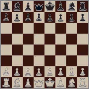 chess boards - Google Search