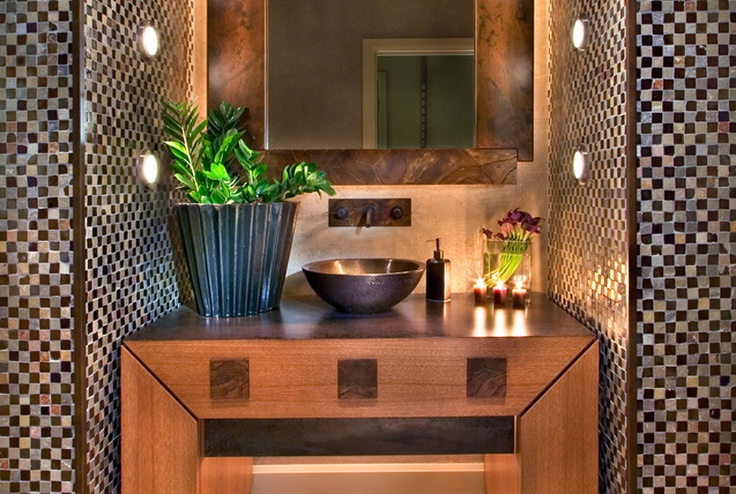 Bathroom Remodeling Tucson Az Endearing Design Decoration