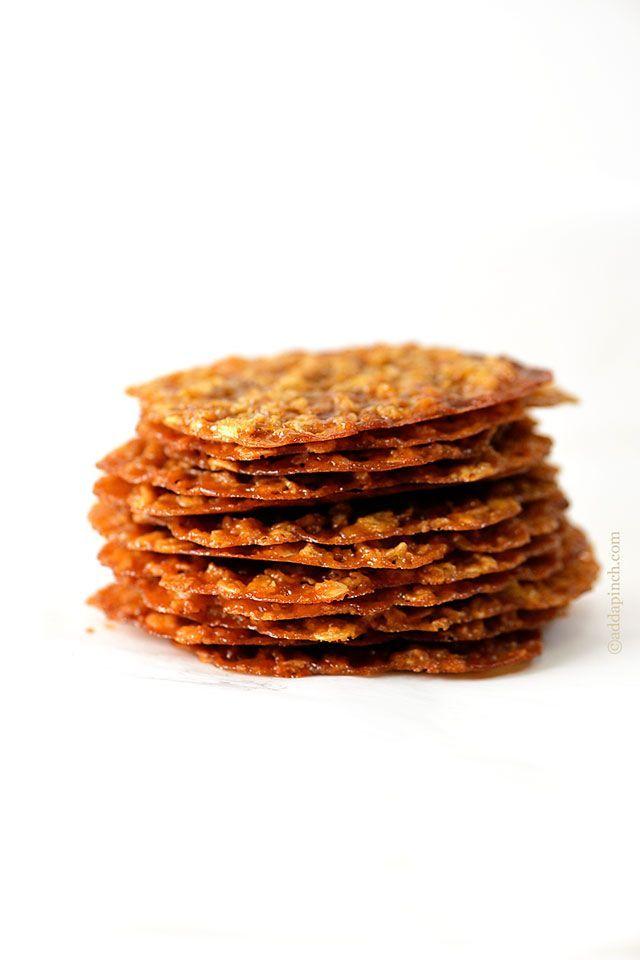 ... cookies cake mix cookies oatmeal lace cookies swedish oatmeal cookies