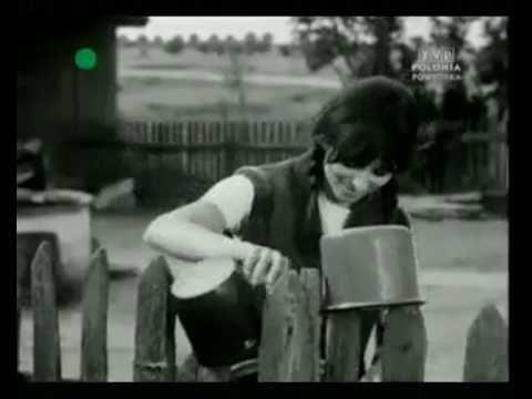 ▶ Breakout (Mira Kubasińska) - Gdybyś kochał hej - YouTube