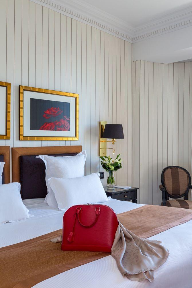 Hotel Majestic Barrire Cannes, Glamour na Cte D'Azur. Feminine DecorStylish  ...