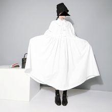 [XITAO] 2016 Европейский мода осень питер пэн воротник бабочка бинты свободные длинное платье случайные женщины пят платье SG004(China (Mainland))