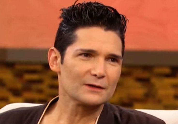 Corey Feldman Receives Biggest Contribution To IndieGoGo Fundraiser For 'Coreography' The Movie To Date #CoreyFeldman, #Coreyography, #CourtneyFeldman celebrityinsider.org #Hollywood #celebrityinsider #celebrities #celebrity #celebritynews
