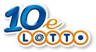 10elotto: a Bolzano, Gorizia e Catanzaro tre vincite da 32mila euro
