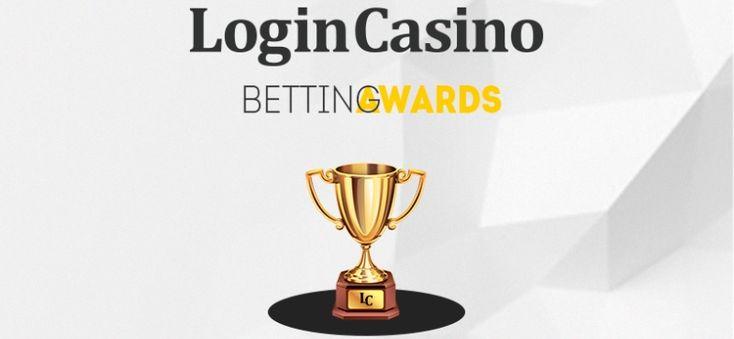 Стали известны лауреаты Login Casino Betting Awards http://ratingbet.com/news/4457-stali-izvyestny-lauryeaty-login-casino-betting-awards.html   29-го декабря популярное издание Login Casino опубликовало список лауреатов ежегодной премии Login Casino Betting Awards – события, которое является знаковым для всех, кто хоть немного интересуется миром беттинга