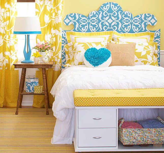 53 best bed: kopstuk images on Pinterest | Bedrooms, Bedroom and Beds