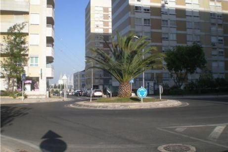 5ass.na Portela-lisboa | VisiteOnline.pt -serviços imobiliários
