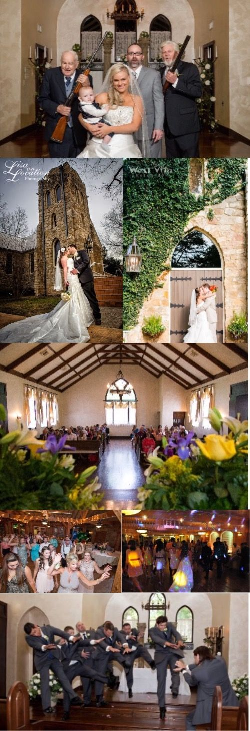 San Antonio Wedding Venues All Inclusive Venue Hall In Boerne Kerrville Fredericksburg Hill Country Tx Experience Luxury At