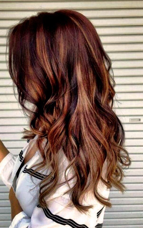 окрашивание волос тремя цветами: 21 тыс изображений найдено в Яндекс.Картинках
